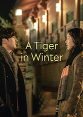 Search netflix A Tiger In Winter