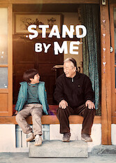 Search netflix Stand by Me