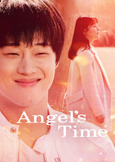 Search netflix Angel's Time