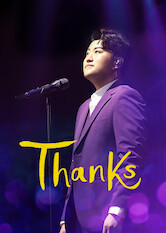 Search netflix Thank you, all : Kim Ho Joong's First Fanmeeting Movie